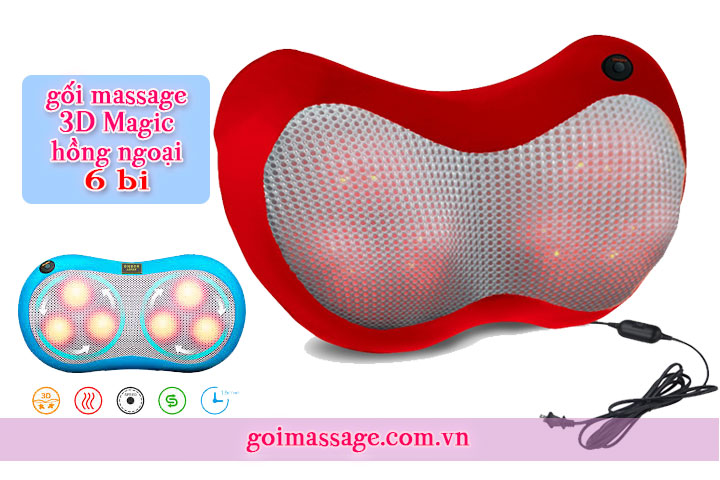 goi-massage-3d-magic-hong-ngoai-6-bi