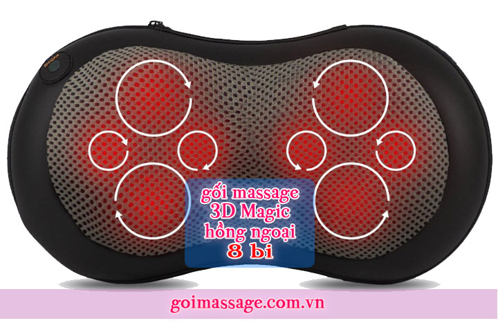 goi-massage-3d-magic-hong-ngoai-8-bi