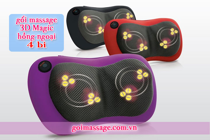 goi-massage-3d-magic-hong-ngoai-4-bi