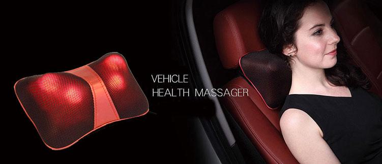 goi-massage-hong-ngoai-4bi