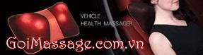 Máy massage đa năng
