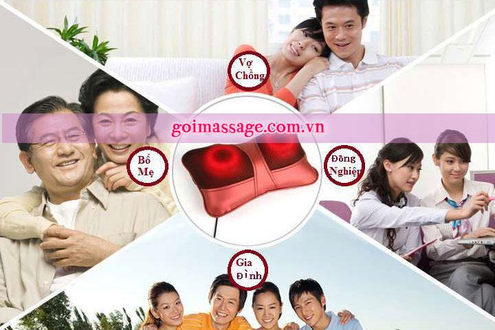 goi-massage-hong-ngoai-mon-qua-khuyen-mai-2