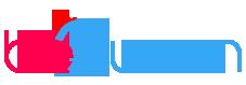 BeQueen-logo