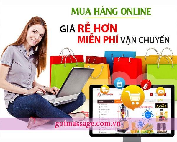 mua-goi-massage-online