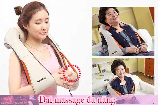dai-massage-hong-ngoai-da-nang-1