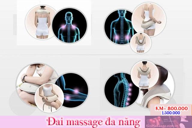 dai-massage-hong-ngoai-da-nang-vai-co-lung-bung