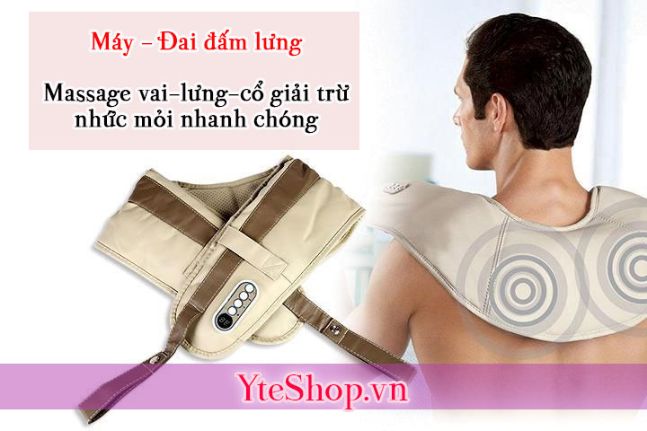 may-dam-lung-dai-massage-lung-vai-co