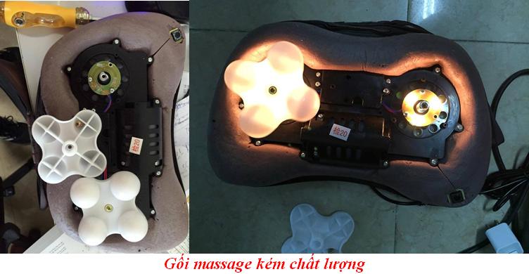 goi-massage-gia-nhai