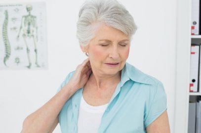 Gối massage hồng ngoại – Tác dụng cho người mất ngủ